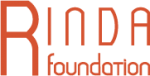 RINDA foundation