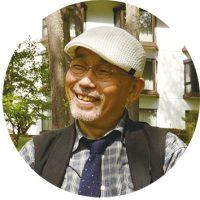 WEB用山本雅造プロフィール