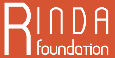 RINDA foundation JAPAN